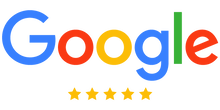 5 Star Google Review-College Station TX Professional Landscapers & Outdoor Living Designs-We offer Landscape Design, Outdoor Patios & Pergolas, Outdoor Living Spaces, Stonescapes, Residential & Commercial Landscaping, Irrigation Installation & Repairs, Drainage Systems, Landscape Lighting, Outdoor Living Spaces, Tree Service, Lawn Service, and more.