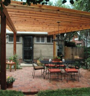 Arbor Installation-College Station TX Professional Landscapers & Outdoor Living Designs-We offer Landscape Design, Outdoor Patios & Pergolas, Outdoor Living Spaces, Stonescapes, Residential & Commercial Landscaping, Irrigation Installation & Repairs, Drainage Systems, Landscape Lighting, Outdoor Living Spaces, Tree Service, Lawn Service, and more.