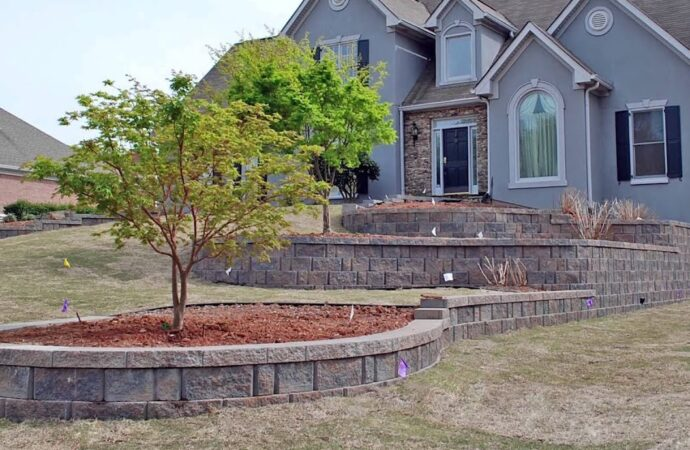 Bryan-College Station TX Professional Landscapers & Outdoor Living Designs-We offer Landscape Design, Outdoor Patios & Pergolas, Outdoor Living Spaces, Stonescapes, Residential & Commercial Landscaping, Irrigation Installation & Repairs, Drainage Systems, Landscape Lighting, Outdoor Living Spaces, Tree Service, Lawn Service, and more.