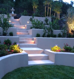 Hardscaping-College Station TX Professional Landscapers & Outdoor Living Designs-We offer Landscape Design, Outdoor Patios & Pergolas, Outdoor Living Spaces, Stonescapes, Residential & Commercial Landscaping, Irrigation Installation & Repairs, Drainage Systems, Landscape Lighting, Outdoor Living Spaces, Tree Service, Lawn Service, and more.