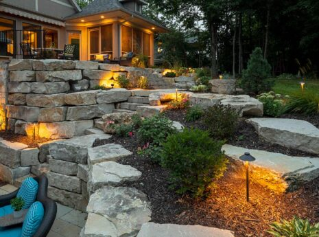 Landscape Lighting-College Station TX Professional Landscapers & Outdoor Living Designs-We offer Landscape Design, Outdoor Patios & Pergolas, Outdoor Living Spaces, Stonescapes, Residential & Commercial Landscaping, Irrigation Installation & Repairs, Drainage Systems, Landscape Lighting, Outdoor Living Spaces, Tree Service, Lawn Service, and more.