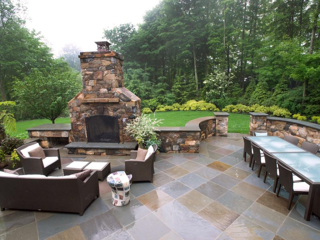 Patio Design & Installation-College Station TX Professional Landscapers & Outdoor Living Designs-We offer Landscape Design, Outdoor Patios & Pergolas, Outdoor Living Spaces, Stonescapes, Residential & Commercial Landscaping, Irrigation Installation & Repairs, Drainage Systems, Landscape Lighting, Outdoor Living Spaces, Tree Service, Lawn Service, and more.