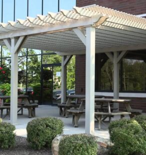 Pergolas Design & Installation-College Station TX Professional Landscapers & Outdoor Living Designs-We offer Landscape Design, Outdoor Patios & Pergolas, Outdoor Living Spaces, Stonescapes, Residential & Commercial Landscaping, Irrigation Installation & Repairs, Drainage Systems, Landscape Lighting, Outdoor Living Spaces, Tree Service, Lawn Service, and more.