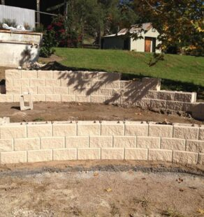 Retaining & Retention Walls-College Station TX Professional Landscapers & Outdoor Living Designs-We offer Landscape Design, Outdoor Patios & Pergolas, Outdoor Living Spaces, Stonescapes, Residential & Commercial Landscaping, Irrigation Installation & Repairs, Drainage Systems, Landscape Lighting, Outdoor Living Spaces, Tree Service, Lawn Service, and more.