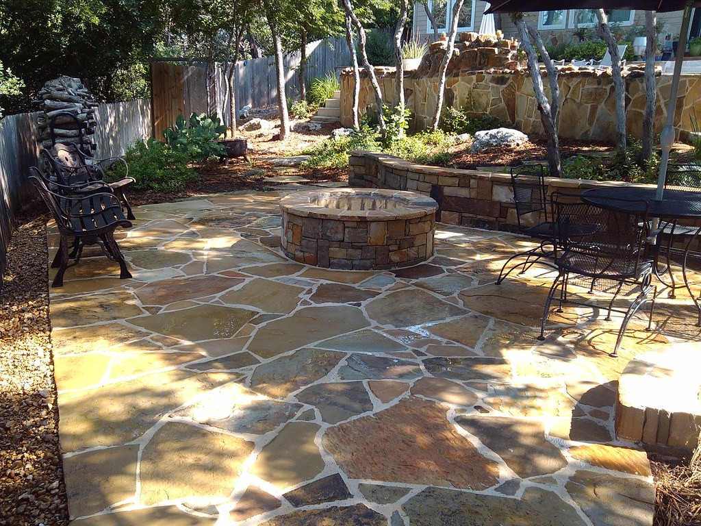 Snook-College Station TX Professional Landscapers & Outdoor Living Designs-We offer Landscape Design, Outdoor Patios & Pergolas, Outdoor Living Spaces, Stonescapes, Residential & Commercial Landscaping, Irrigation Installation & Repairs, Drainage Systems, Landscape Lighting, Outdoor Living Spaces, Tree Service, Lawn Service, and more.