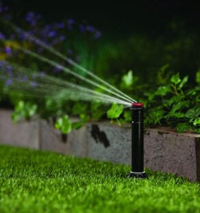 Sprinkler Services-College Station TX Professional Landscapers & Outdoor Living Designs-We offer Landscape Design, Outdoor Patios & Pergolas, Outdoor Living Spaces, Stonescapes, Residential & Commercial Landscaping, Irrigation Installation & Repairs, Drainage Systems, Landscape Lighting, Outdoor Living Spaces, Tree Service, Lawn Service, and more.