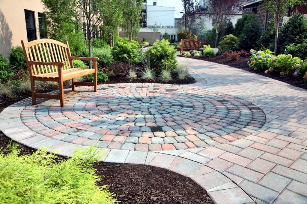 Steep Hollow-College Station TX Professional Landscapers & Outdoor Living Designs-We offer Landscape Design, Outdoor Patios & Pergolas, Outdoor Living Spaces, Stonescapes, Residential & Commercial Landscaping, Irrigation Installation & Repairs, Drainage Systems, Landscape Lighting, Outdoor Living Spaces, Tree Service, Lawn Service, and more.