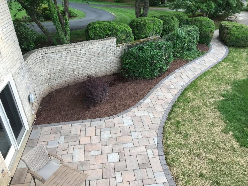 Stonescapes-College Station TX Professional Landscapers & Outdoor Living Designs-We offer Landscape Design, Outdoor Patios & Pergolas, Outdoor Living Spaces, Stonescapes, Residential & Commercial Landscaping, Irrigation Installation & Repairs, Drainage Systems, Landscape Lighting, Outdoor Living Spaces, Tree Service, Lawn Service, and more.